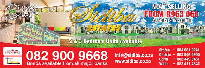 Banners-9mx3m-Sidiba_Estates_print